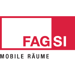 fagsi - Marktplatz