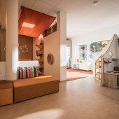 kd171 aeg2 170x170 - Barrierefreies Wohnen und Kindertagesstätte unter einem Dach: