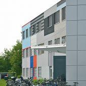 kd171 alho2 170x170 - EU-Kommission in Luxemburg zieht in ALHO-Modulgebäude