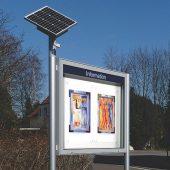 kd171 awag 170x170 - Schaukastenanlagen – für die perfekte Präsentation von Informationen für Bürger und Gäste