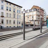 kd171 beton 170x170 - Stadtbahn-Pendler stehen auf Beton