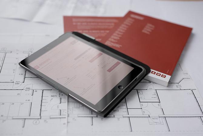 kd171 cramo1 - Cramo launcht E-Commerce-Plattform zum Mieten von Bauequipment