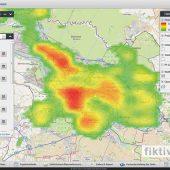 kd171 disy1 170x170 - Spatial Analytics und mehr auf der CeBIT