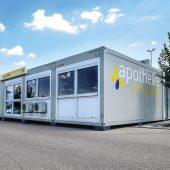 kd171 ela2 170x170 - Mobile Apotheke in Aalen