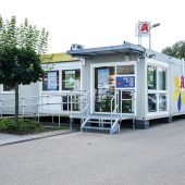 kd171 ela3 170x170 - Mobile Apotheke in Aalen