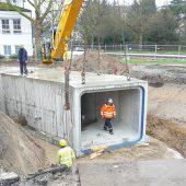 kd171 fbs strunde1 170x170 - Bergisch Gladbach rüstet sich mit speziellen Betonfertigteilen gegen Hochwasser