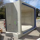kd171 fbs strunde2 170x170 - Bergisch Gladbach rüstet sich mit speziellen Betonfertigteilen gegen Hochwasser