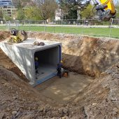 kd171 fbs strunde3 170x170 - Bergisch Gladbach rüstet sich mit speziellen Betonfertigteilen gegen Hochwasser
