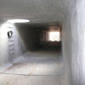 kd171 fbs strunde4 170x170 - Bergisch Gladbach rüstet sich mit speziellen Betonfertigteilen gegen Hochwasser