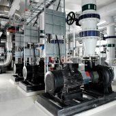kd171 grundfos 170x170 - Energieeinsparung
