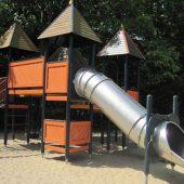 kd171 iaap2 170x170 - Spielplatzprüfung - mit Sicherheit für unsere Kinder!