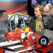 kd171 retec2 170x170 - Die internationale Fachmesse für Gebrauchttechnik ReTEC  startet 2017 in Augsburg