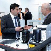kd171 retec3 170x170 - Die internationale Fachmesse für Gebrauchttechnik ReTEC  startet 2017 in Augsburg
