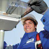 kd171 schuch 170x170 - Straßenbeleuchtung der Stadt Oppenheim komplett auf  LED-Technik umgestellt