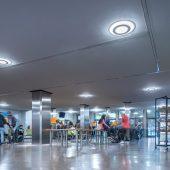 kd171 trilux2 170x170 - Licht mit Bestnoten – Beleuchtung von TRILUX macht Schule