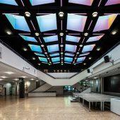 kd171 trilux3 170x170 - Licht mit Bestnoten – Beleuchtung von TRILUX macht Schule