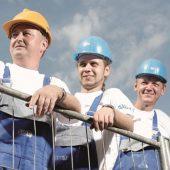 kd171 veolia 170x170 - Energie-Dienstleistungen für Städte und Kommunen