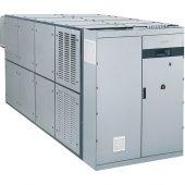 kd171 viessmann 170x170 - Containerlösungen zur Wärme- und Stromversorgung von Kommune und Gewerbe