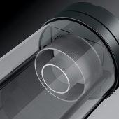 kd171 we wf4 170x170 - Design in Zeiten der LED: