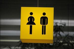 public toilet 548406 640 300x200 - Toilette WC