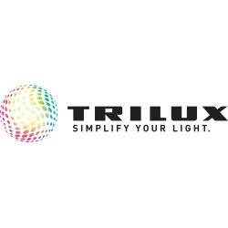 trilux - Marktplatz