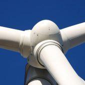 windmill 62257 640 e1487679049460 170x170 - Vattenfall_logotype_57mm_RGB