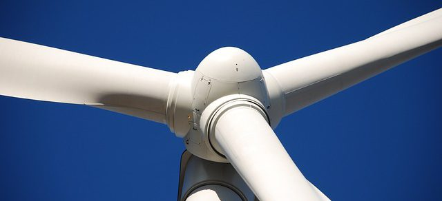 windmill 62257 640 e1487679049460 - Vattenfall und ABO Wind vereinbaren Kooperation