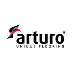 Arturo Logo 250x250 - Marktplatz