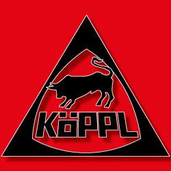 Logo Koeppl - Marktplatz