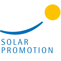 SolarPromotion Logo 250x250px - Marktplatz
