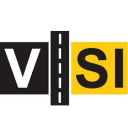 VSI Logo - Alle Anbieter aus jeder Kategorie