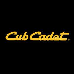 Cub Cadet 250x250 - Marktplatz