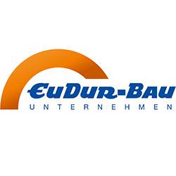 EuDur Logo 250x250px sRGB - Marktplatz