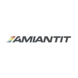 amantit logo - Marktplatz