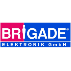 brigade - Marktplatz