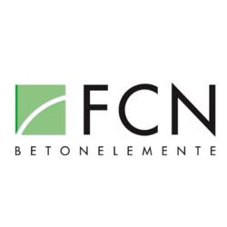 F.C. Nüdling Betonelemente GmbH + Co. KG