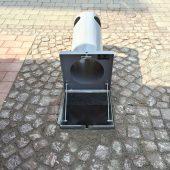 kd172 bauer2 170x170 - Unterirdischer Abfallbehälter