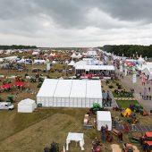 kd172 demopark1 170x170 - Traktoren – demopark 2017 präsentiert Multitalente für Kommunen