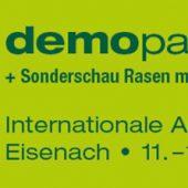 kd172 demopark2 170x170 - Traktoren – demopark 2017 präsentiert Multitalente für Kommunen
