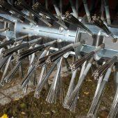 kd172 duecker5 170x170 - Dücker Kehrmaschinen ersetzen Glyphosat
