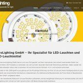 kd172 eurolighting1 170x170 - euroLighting schickt neue Webseite online