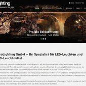 kd172 eurolighting2 170x170 - euroLighting schickt neue Webseite online