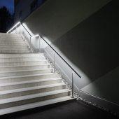 kd172 gifas 170x170 - Beleuchtete Handläufe für erhöhte Sicherheit