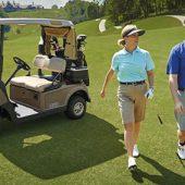 kd172 golftech elite 170x170 - Die neue E-Z-GO ELiTE Serie mit Lithium Technologie: