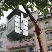 kd172 hg systems 170x170 - Wegweisend & zukunftsorientiert: Unterflur-Lösungen für Abfälle mit Restflüssigkeiten