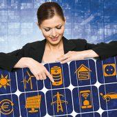 kd172 intersolar 170x170 - Connecting Solar Business
