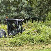 kd172 kaercher1 170x170 - Der Weg zum perfekten Rasen – von Blumenwiese bis Fußballfeld