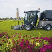kd172 kaercher2 170x170 - Der Weg zum perfekten Rasen – von Blumenwiese bis Fußballfeld