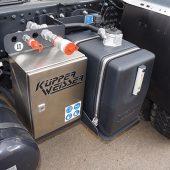 kd172 kuepper weisser1 170x170 - Fahrzeug-Komplettausstattungen für den Straßenbetriebsdienst