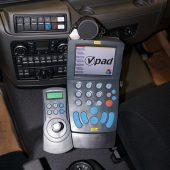 kd172 kuepper weisser2 170x170 - Fahrzeug-Komplettausstattungen für den Straßenbetriebsdienst